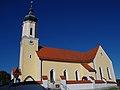 14.09.17 Eichenhofen St.Nikolaus.JPG