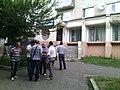 145 02 ЦНАП смт Марківка before.jpg