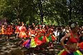 14 West End festival (4697241031).jpg