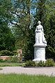 15-06-07-Weltkulturerbe-Schwerin-RalfR-n3s 7663.jpg