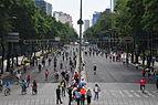 15-07-12-Ciclistas-en-Mexico-RalfR-N3S 8968.jpg
