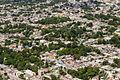 15-07-14-Campeche-Luftbild-RalfR-WMA 0511.jpg