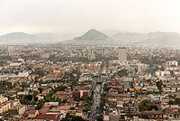 15-07-18-Torre-Latino-Mexico-RalfR-WMA 1362.jpg