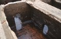 15-26 285A039 Burgemeester van der Jagtkade Hellevoetsluis waterkelders 19e eeuw 2001.tif