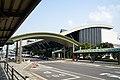 150322 Izumo Airport Izumo Shimane pref Japan01s3.jpg