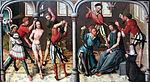 1527 Baegert Geißelung und Dornenkrönung Christi anagoria.JPG