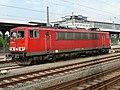 155 211 Dresden Hbf.jpg