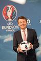 16-04-11-Pressekonferenz ARD und ZDF Fußball-EM 2016 RalfR-WAT 7037.jpg