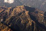 16-09-22-Luftaufnahme Alpen-RR2 6084.jpg