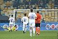 16-10-2015 - Динамо Киев - Шахтер Донецк - 0-3 (22249146061).jpg