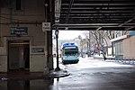 161st St River Av td 70 - IRT Subway.jpg