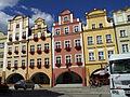 1629 Jelenia Góra. Foto Barbara Maliszewska.jpg