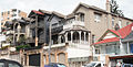 164-176 Beach Street South Coogee NSW.jpg