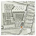 1676 plan de Bullet et Blondel - Saint-Nicolas-du-Chardonnet.jpg