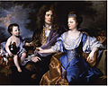 1692 - la famille Léonard (Louvre).jpg