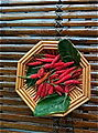 16 - Thai bird's eye chillies, red.jpg