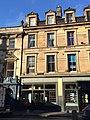 16 George IV Beidge, Edinburgh.jpg