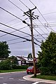 17-08-07-Laval-RalfR-DSC 3325.jpg