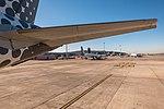 17-12-04-Aeropuerto de Barcelona-El Prat-RalfR-DSCF0720.jpg