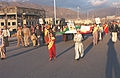 17336 Kurdish residents march in the Kurdish News Years Parade in 2006.jpg