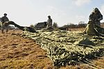 173rd Airborne Brigade Combat TeamMission Rehearsal Exercise 120309-A-PU716-006.jpg