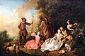1760 Dietrich Gesellschaft im Freien anagoria.JPG