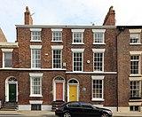 17 & 19 Hope Street, Liverpool.jpg