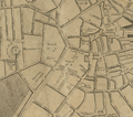 1806 Cornhill Boston byNorman detail BPL10103.png