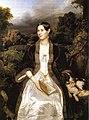 1808 Marie Luise.JPG