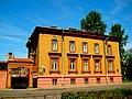1811. St. Petersburg. Mansion Teikhman.jpg