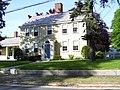 1812 House.JPG