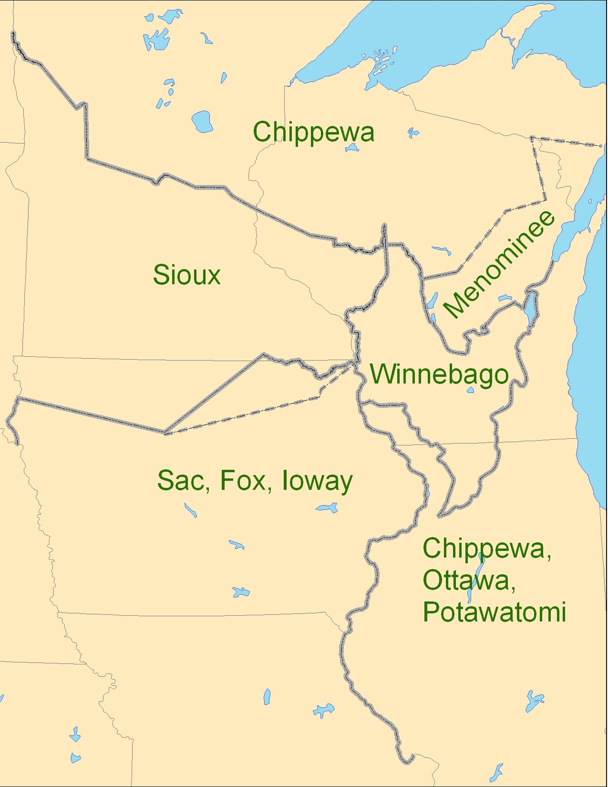 america should sign the treaty of ottawa The jay treaty, signed in 1794 between great britain and the united states,  and should explicitly state what percentage american indian blood you or your.
