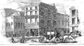 1856 TravelerBuildings BostonAlmanac.png