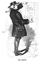1858 deacon byAugustusHoppin AutocratBreakfast byOWHolmes.png