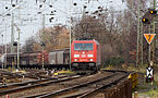 185 268-0 Köln-Kalk Nord 2015-12-05-01.JPG