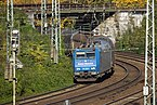 185 510-5 Mediapark Köln 2015-10-29-01.JPG