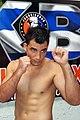 185lbs Jose Manuel Castillo JKB-MMA 2015 CUBA CHAMPION.jpg