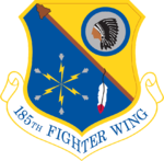 185th Fighter Wing.png
