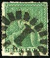 1861 Barbados 1 Yv8 Mi6bA.jpg