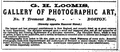 1868 Loomis PhotoGallery BostonDirectory.png