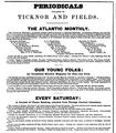 1868 ad Ticknor Fields.png