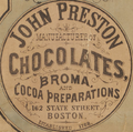 1869 Preston chocolate Nanitz map Boston detail BPL10490.png