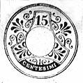 1871-marca-da-bollo-15-centesimi.jpg