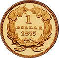 1875 gold dollar rev.jpg