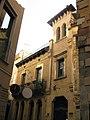 187 Casa Bossy, c. Santa Esperança 6 (Granollers).jpg