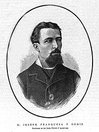 1883-06-15, La Ilustració Catalana, Joseph Franquesa y Gomis, P Ross.jpg