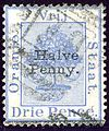 1896 Halve Penny OVS Mi19 SG77.jpg