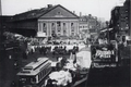 1897 HaymarketSq Boston.png