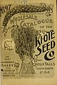 1897 wholesale catalogue of the Ki-ote Seed Co. cover.jpg