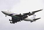 189dt - El Al Boeing 747-458, 4X-ELB@LHR,02.10.2002 - Flickr - Aero Icarus.jpg